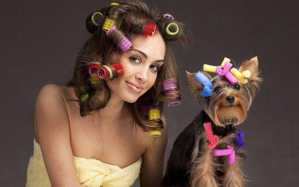 6 способов освежить свой внешний вид