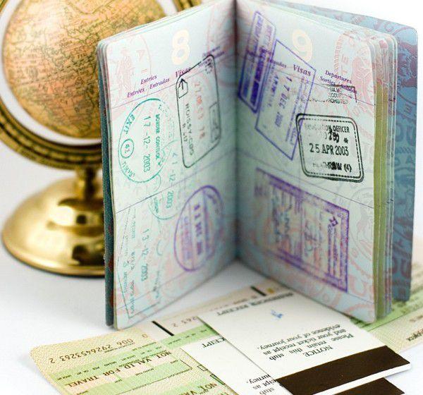 Собираем чемодан! Что взять с собой в отпуск?