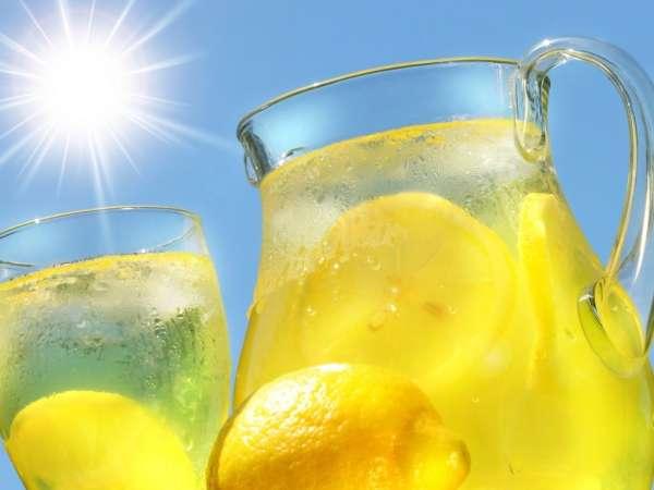 limonnyi-sok