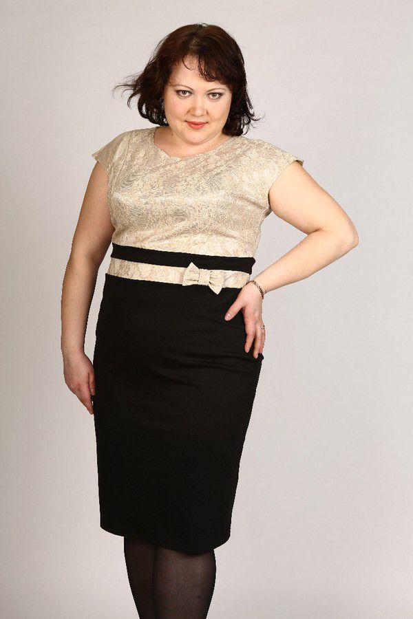 Базовый гардероб женщин 50 лет