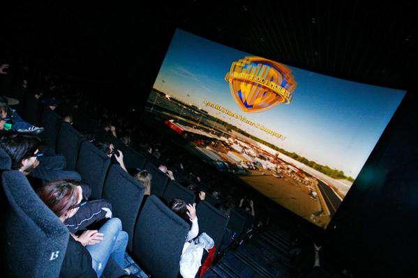 poseshenie-kinoteatra