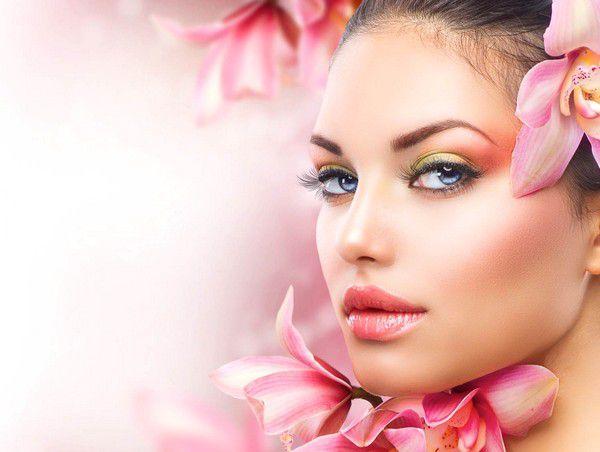 Чем привлекательна косметика Гиалуаль?