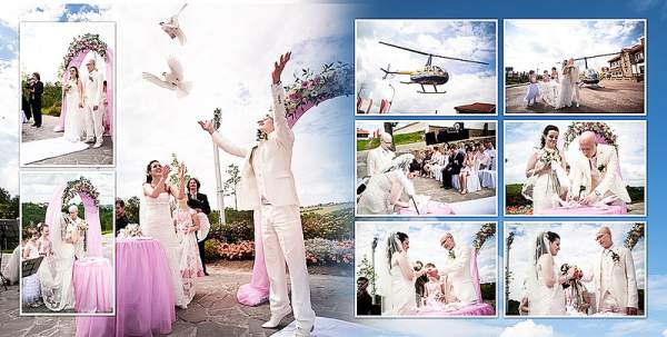 shikarnaya-svadba