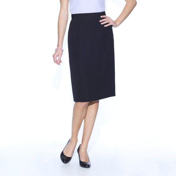 универсальный гардероб девушки