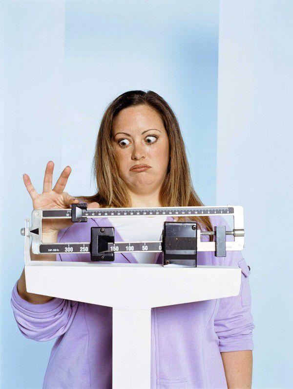 Как правильно избавиться от лишнего веса