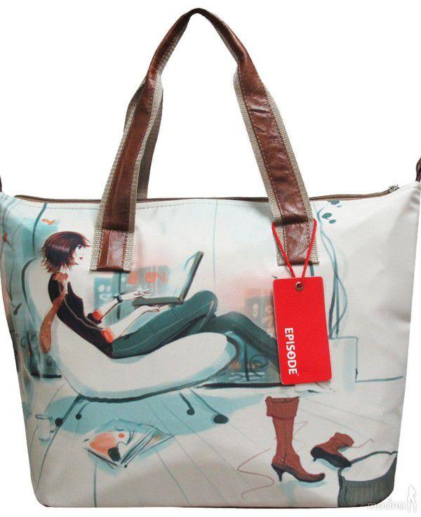 Молодежные сумки для девушек 1b6f0699ca7d9