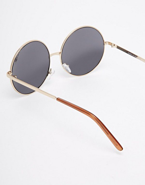 Женские брендовые солнцезащитные очки 2015
