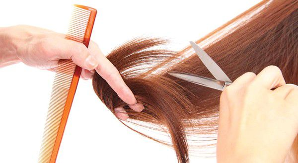 Как ухаживать за волосами и сохранить их здоровыми?