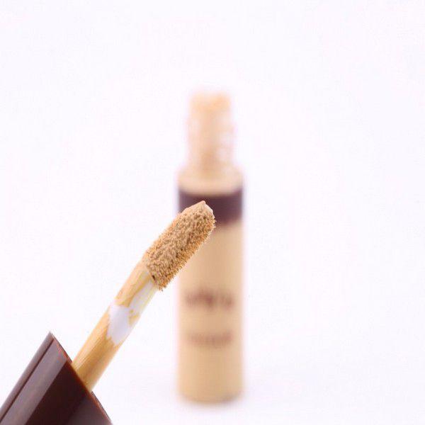 Как сделать губы пухлыми с помощью макияжа – секреты визажистов