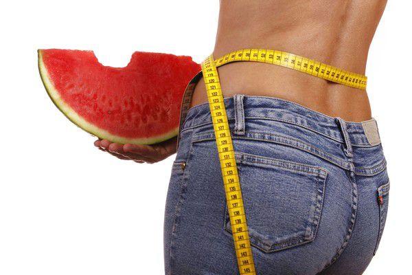 Быстрая диета в домашних условиях: просто и эффективно