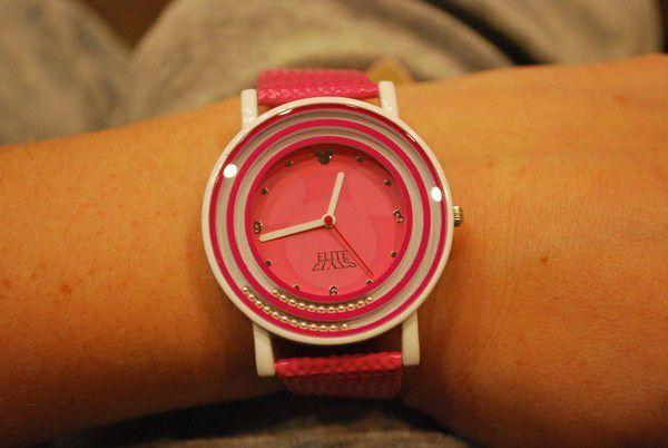 Что нужно знать при покупке копии часов