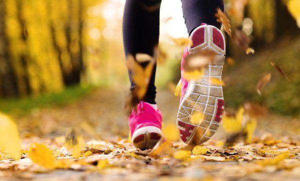 Кроссовки для бега 2015
