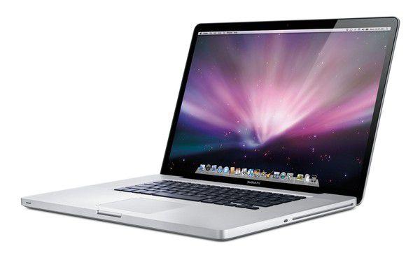Идеальный компьютер для бизнес-леди