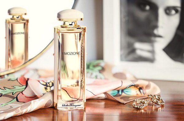 Какие ароматы духов будут популярны этим летом?