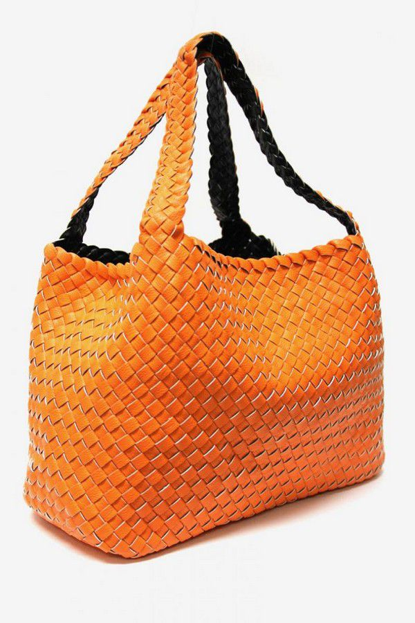 Выбираем сумку для пляжа