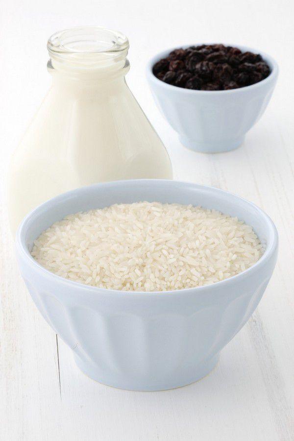 Чем полезно растительное молоко?