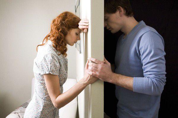 Почему в настоящее время очень часто многие браки распадаются?