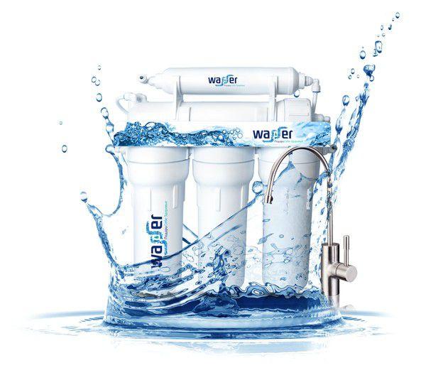 О выборе магазина по продажам фильтров для очистки воды
