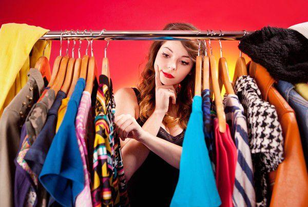 Модные женские толстовки 2015