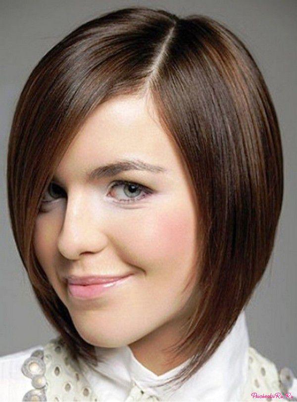 Объем для тонких волос