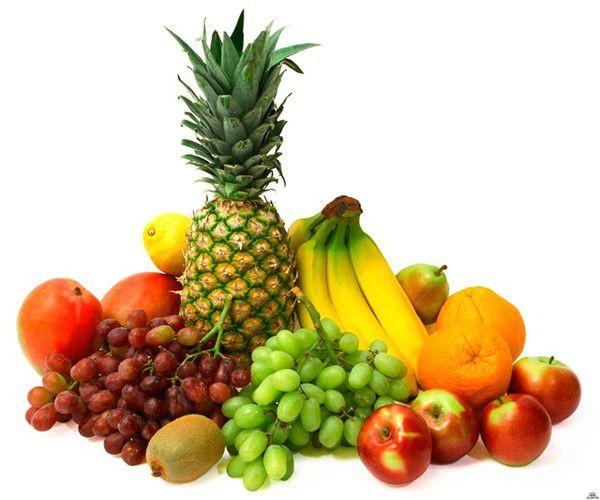 Как быть здоровым? Основы правильного питания и несколько полезных рецептов от компании Nestle-zv