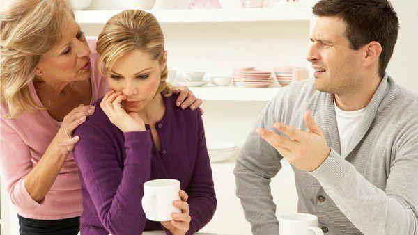Как перестать обижаться по пустякам