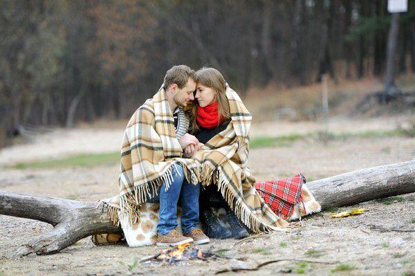 Как восстановить отношения после расставания