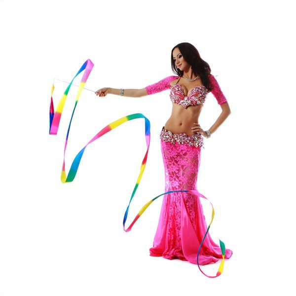 Танец в жизни человека
