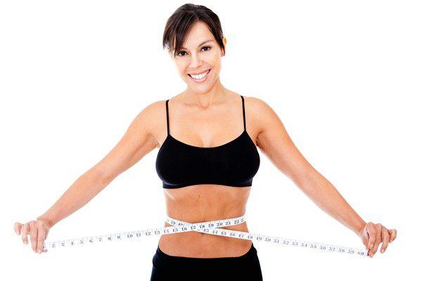 Быстрый способ похудения для ленивых
