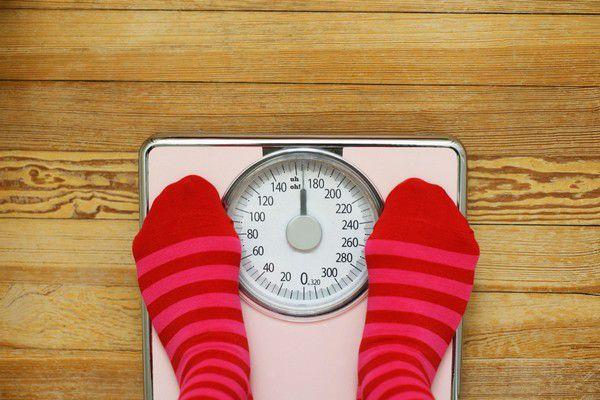 Как правильно худеть, не навредив организму?