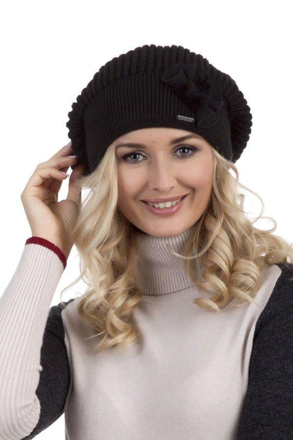 Модные хиты зимнего сезона-2016