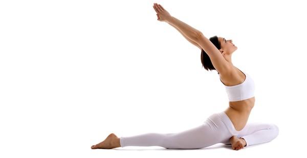Бодифлекс – гимнастика стройности
