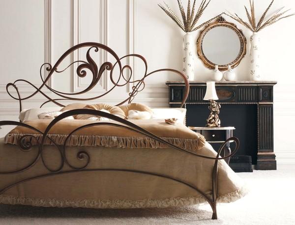 Как правильно выбрать кровать: основные рекомендации