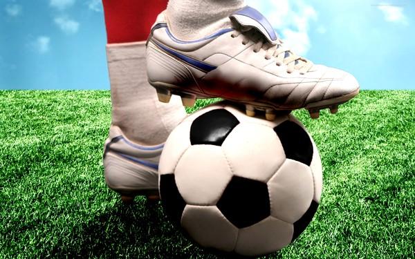 Какой спорт выбрать для похудения?