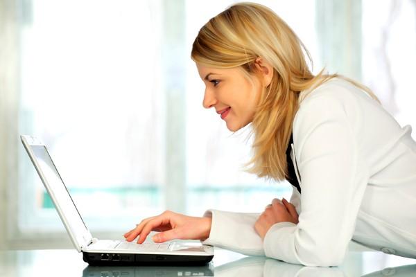 Как заработать деньги через интернет