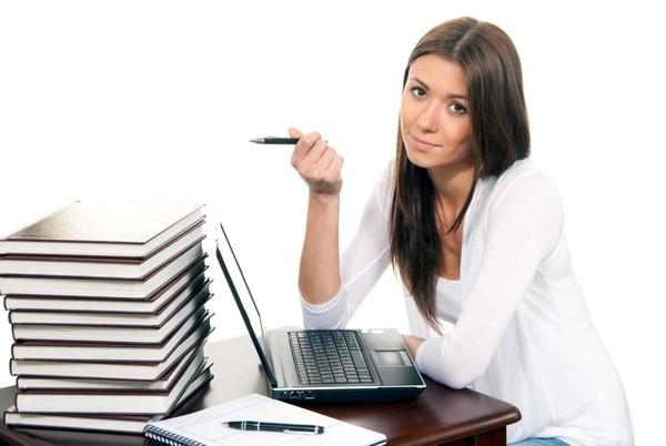 статьи про заработок в интернет