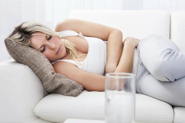 Как лечить воспаление яичников у женщин