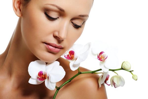Органическая косметика: явная польза или пустышка?
