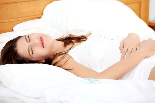 Как лечить спайки кишечника