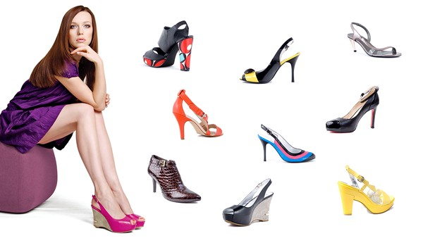 Что доказывает качество итальянской обуви?