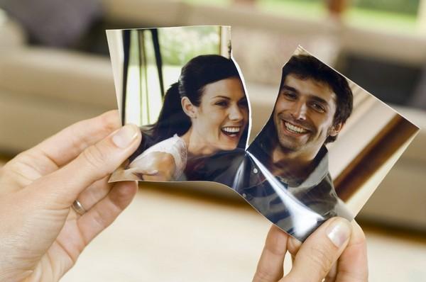 7 способов получить самоуважение после развода