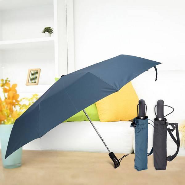 Небольшой удобный зонтик