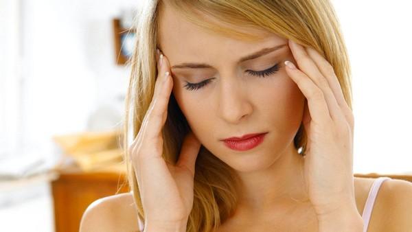 10 причин выпадения волос
