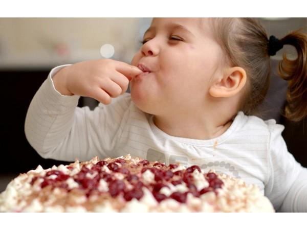 Преимущества тортов изготовленных на заказ