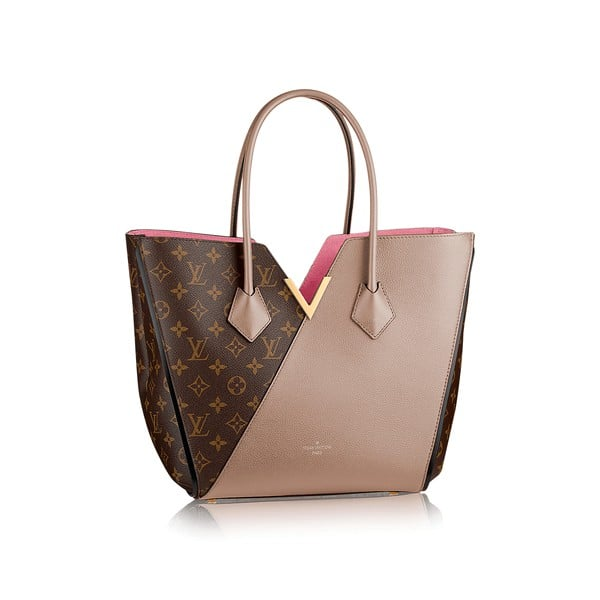 Брендовые женские кожаные сумки