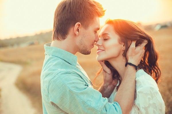 Как избавиться от одиночества? - как найти любовь?
