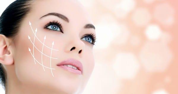 Подтяжка лица – современные методы
