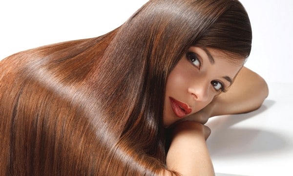 наборы для ламинирования волос
