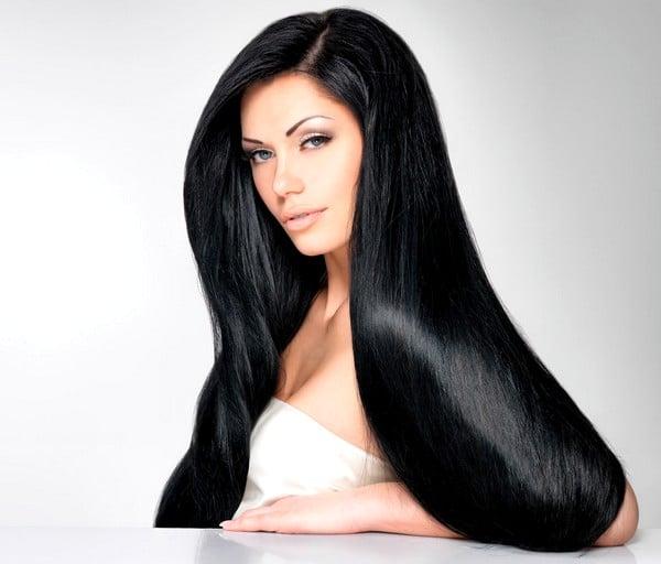 ламинирование Hair Company Double Action