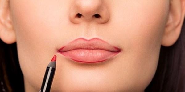 29 основных ошибок в макияже
